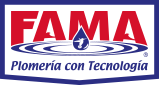 Fama Technology
